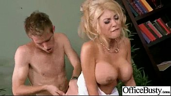 cam huge girl hot with tits Big cum inside gay