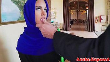 only muslim burka sex Xxx 3mant pron video