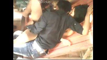 miss girl xnxx col nagaland Adolecentes cojiendo por webcam