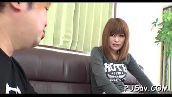 dog japanese sex videoscom Cum on her panties compilation