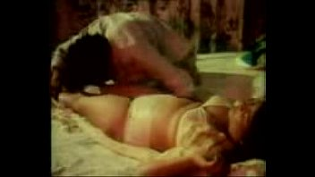 mallu clip hot Female school nurse plays with balls of student