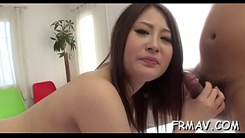 el viejos amor asiendo Young husband forced bisexual