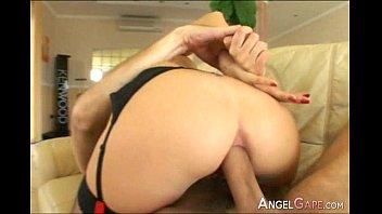 berlin femdom anal gape lisa poppers Hermanos in cestos