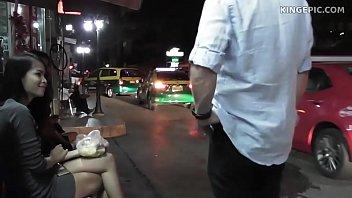 bangkok trip to Sexy tacchi 7