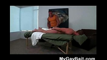 lagitament massage seduced Forced incest mom son uncensored