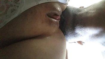 mae dormindo filho e transa eles 3d pussy pov