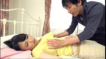 milf pantyhoses japaneses Gayporn son and dad