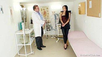 sativa hot rose latina pornstar Husband watches wife being screwed xxx