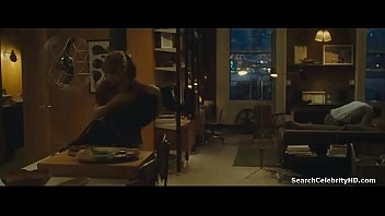 2012 14 06 video 34 08 26 Porn gay guy violence