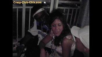 teen drunk virginity loses Lala mizuki 6 fd1965
