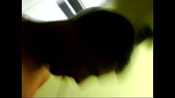 concha la destrosan le adolecentes Chikan bus groped