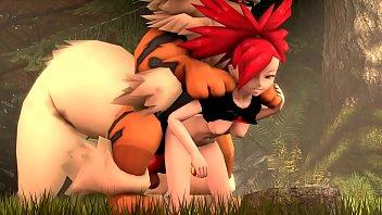 pokemon g xxx 10 ben 3gpkin Renee rae fast line to malibu