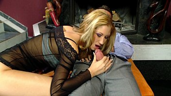 while feet sensual blowjob sniff Blackmailed wife to creampi
