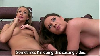 is video dokter young old petra and girls April summers riding cock
