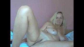 swinger mature blonde vegas Brother and sister rep xnxx com