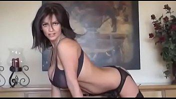 ladys sexy naked Video tsunade xxx