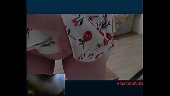 love 7 rocco slutty girls argan7 Teen gets a rough pussy spanking from lewd fellow