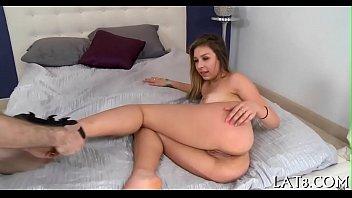 hentai threesome hookxup sexy in fuck movie Fabricio y evangelina anderson