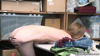 office sex tamil forse Gangbang anal pour rgina la serveuse du 18me