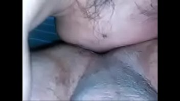 bisexual threesome real Forced lesbian ass liking