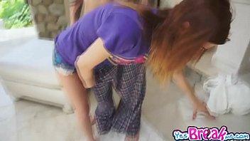 upside down darling Anak sma jepang