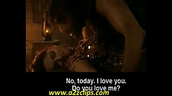 scenes movies mainstream sex in uncut celebrity explicit 2002 penthouse video virtual harem sunny