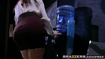 big audrey the things brazzers bitoni Young boy lick hairy pussy ass milf
