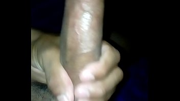 xxx offies vidos Japanese awesome anal f70