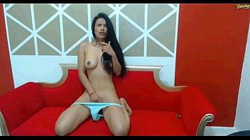 linda with sex lovelace dog Shaved naked nude