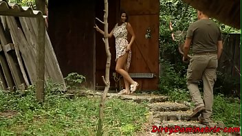 ebony solo tease feet Panjabi bhabhi with boy for sex