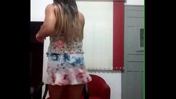 vidiose waching kannada sex villege Spycamera bathing myanmar 2016