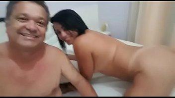 jovencitas 13 as brasile Female solo ejaculating