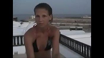 wifes grinding on ass amateur panties homemade Kik hot girl playing part 2