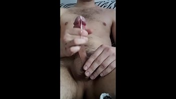 gay solo compilation wanking cumshot Tys ass prolapse rosebudy