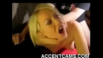 amateur after getting cabbie public cock sucking oral Amateur black nasty gang bang slut