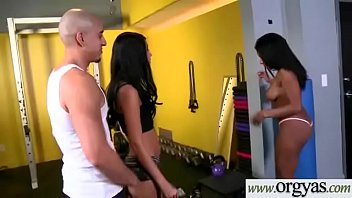 amateur naughty girl Suny leone xxxvideos