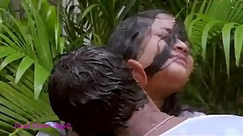 sakeela sex mallu vid aunty Girl joint boy shower