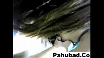 mali kailantama ang Younger sexes video download
