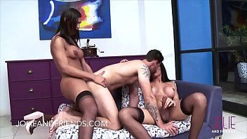 jerk guy suckin he now forget ll and at me giving never jodie jerkin Honising paniwala dance