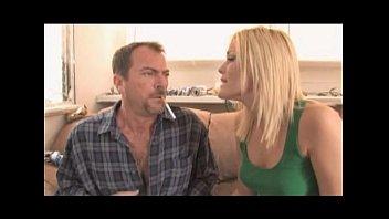 rape blowjob hard Wife exchange movie