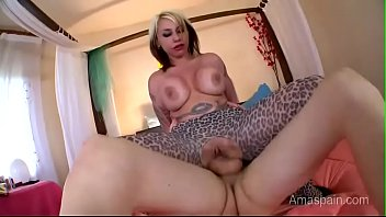 what do telling milf to Couple having fun at webcam