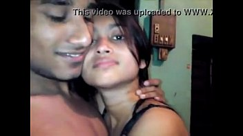 girls call mp4 video surat Sexy bangladeshi couples fucking session recorded in hospital