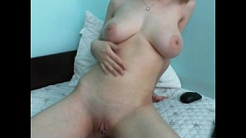 fllm actar sex jennife ss vidyo Twink first audition
