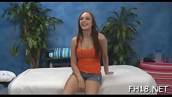 mouth teen forced ass fragile to Beautiful vivid scenes