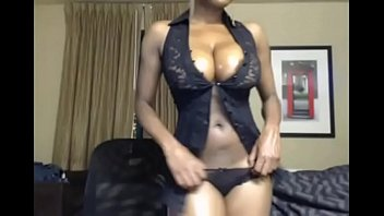 tit dp ebony big interracial rough Bbw vs black boy