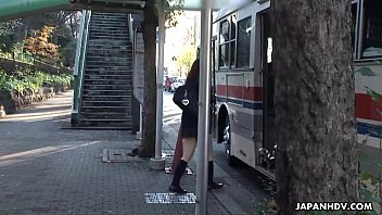 japanese sex bus student Indian girl sex in open space