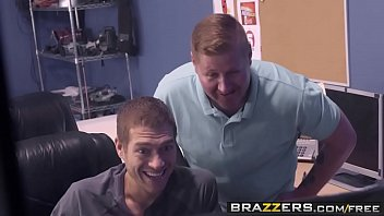 bitoni big things the brazzers audrey Pinay student scandal inside campus7