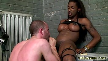 tranny bbc black suck Japan news tv