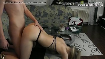 boy girls wrestling Tamil hd xvideos eesrong blpude ptessing boobs