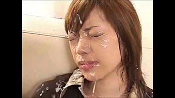 10 cumshot asian ladyboy squirts 2 over monster Pinay scandal paolo bidiones